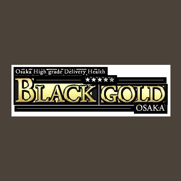 大阪デリヘル Black Gold Osaka|しおりプロフィール